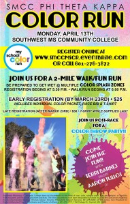 smcc color run
