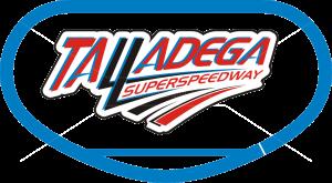 Talladega-Superspeedway