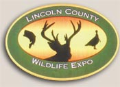 lincoln wildlife