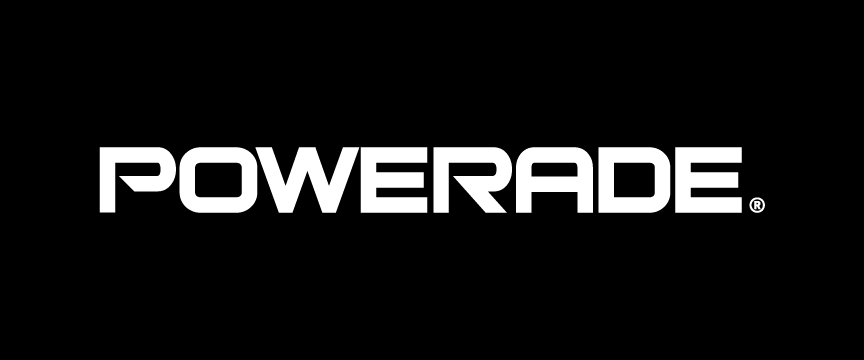 Win A 4000 Makeover For Your Team From Powerade K106