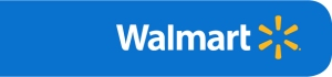 walmart_leftplacement