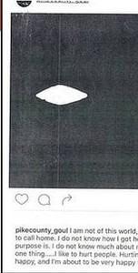 instagram cut away