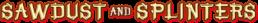 sdsfest_logo_2015