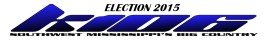 K106_Logo Reg big ELECTION 2015