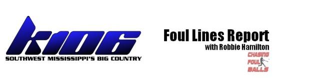 K106_Logo Reg Foul Lines Online