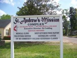 missionpic