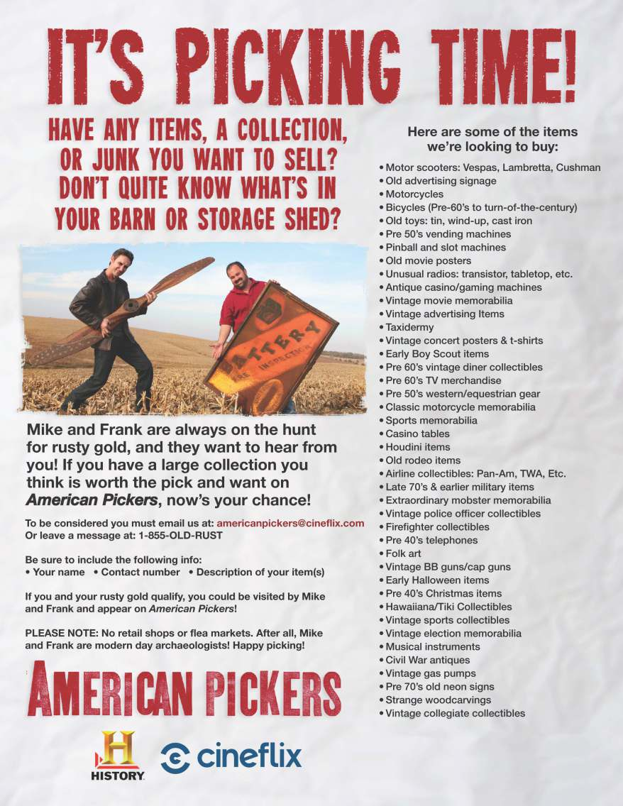 american-pickers-banner-letter-size