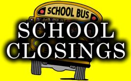 school_closings
