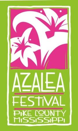 EventPhotoFull_NEW azalea fest logo 2016