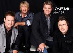 lonestar-may-29
