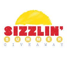 sizzlinsummer1