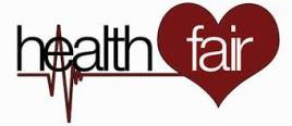 HEALTHFAIRPIC