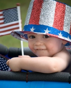 IndependenceDayFunGuideImage-5d1277c2