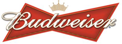 budweiser-bowtie-logo