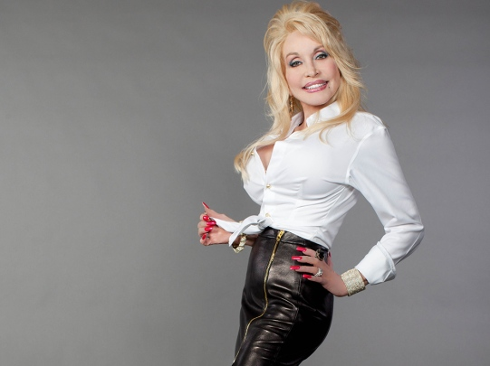 Dolly_Parton_Album_Release.jpg