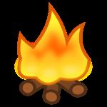 Icon-Campfire.svg