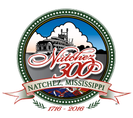natchez-mississippi-tricentennial-300-circular-logo