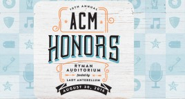 10thacmhonors