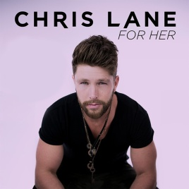 Chris-Lane-For-Her-Cover-Art