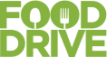 food_drive_graphic-1024x546.png