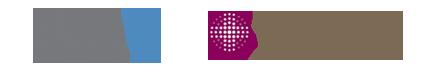 logo-gentiva-KAH4.png