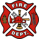 fire-department-icon-6.png