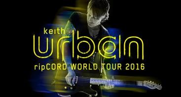 Keith-Urban-Event-00aab01609.jpg
