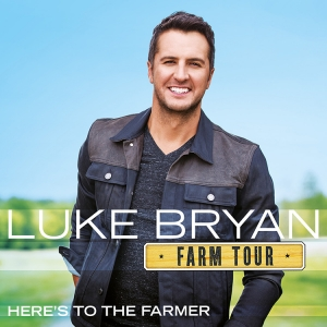Luke-Farm-Tour-EP-coversm-300x300.jpg