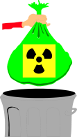 3367-illustration-of-a-bag-of-hazardous-waste-going-into-the-trash-pv.png