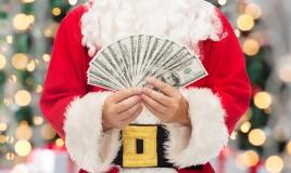 christmas-cash2000x12002