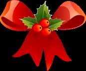 christmas-ribbon-images-ribbon_png1548