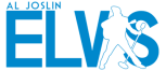 cropped-Elvis_logo2.png