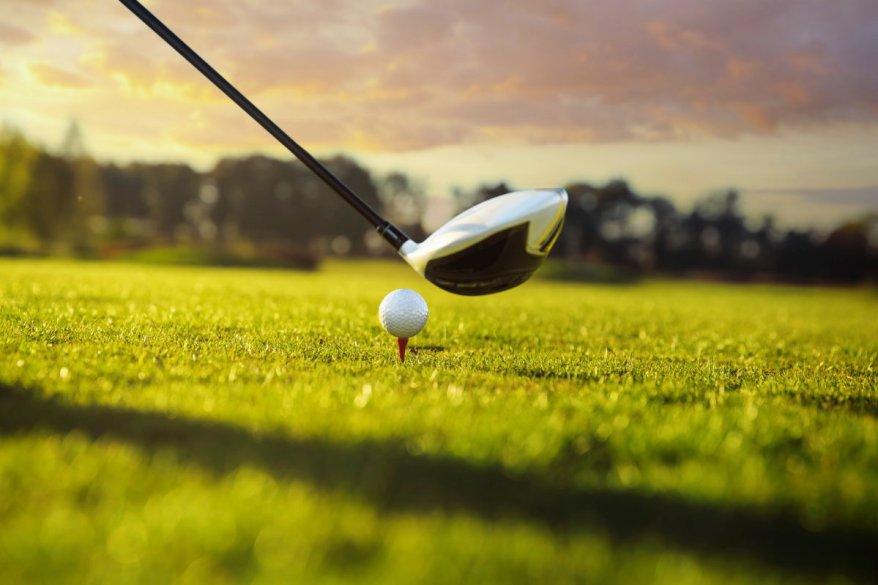 golf_2_lg.jpg