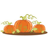large_pumpkins.png