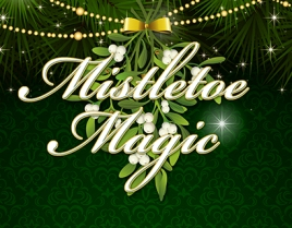 mistletoe_magic_410_3202