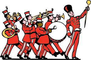 1195436089266192967johnny_automatic_marching_band_1-svg-med