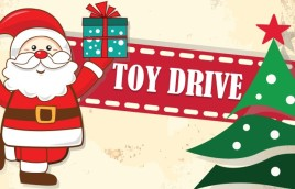 2013-toy-drive-lead-620x400