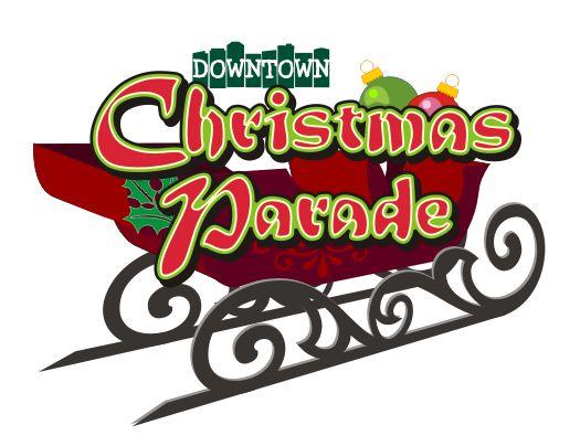 osyka christmas parade and fest k106 rh k106country wordpress com