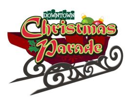 christmas-parade_logo-02