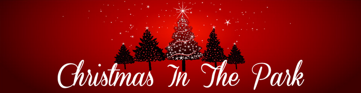 christmas in the park walking tour in tylertown