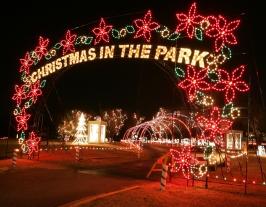 ChristmasintheParkEntrance.jpg
