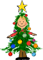 clipart-christmas-party-christmas-tree-boy