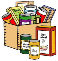 food-pantry-clip-art-1043063.png