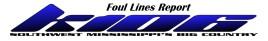 foul-lines-logo