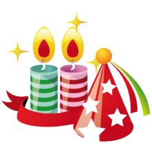 party-hat-candles-icon.png