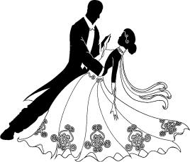 banquet-halls-in-chennai-for-reception