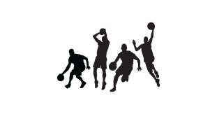 basketball-players-silhouettes-free-vector-png-graphic-cave