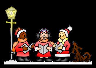christmas-caroling-clip-art-w0TGRw-clipart.png