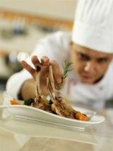 cooking-schools