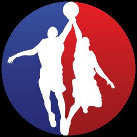 everythingbasketball_mark_large_v01